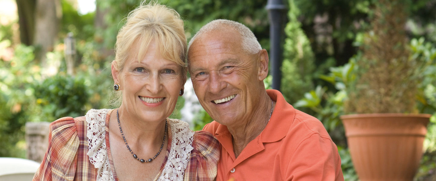 Medicare Annual Enrollment is here now through December 7th